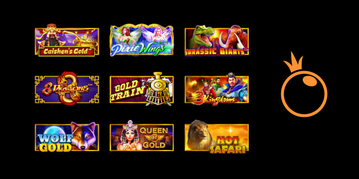 Opportunities In Online Casinos
